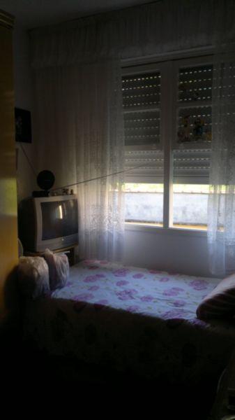 Apartamento em Cristal - Foto 9