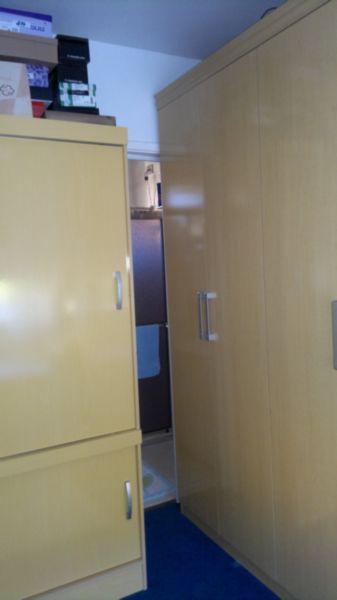 Apartamento em Cristal - Foto 10
