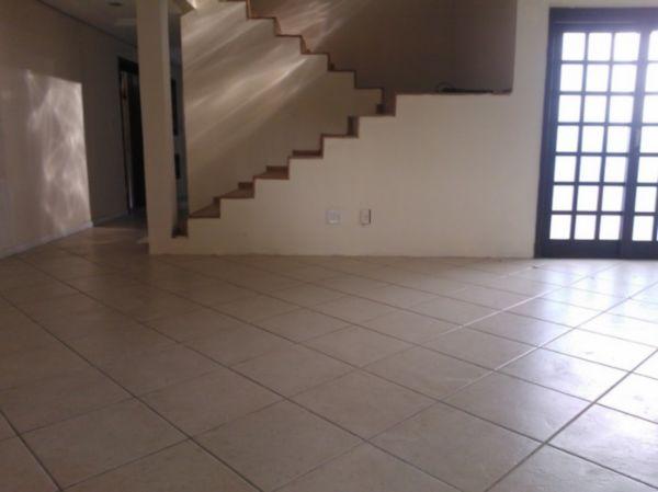 Casa em Guarujá - Foto 2