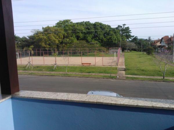 Casa em Guarujá - Foto 8