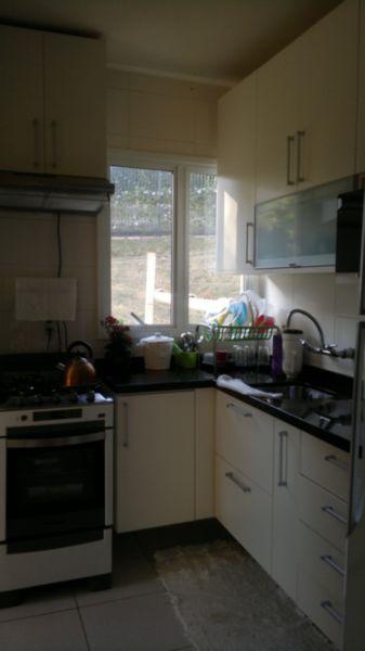 Casa Condomínio em Protásio Alves - Foto 10