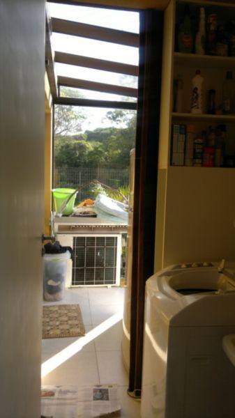 Casa Condomínio em Protásio Alves - Foto 11