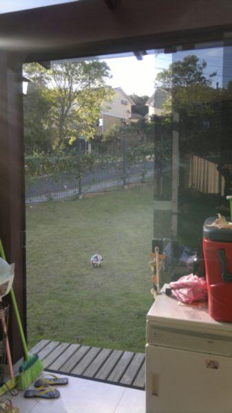 Casa Condomínio em Protásio Alves - Foto 12
