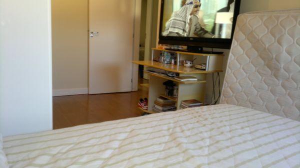 Casa Condomínio em Protásio Alves - Foto 14