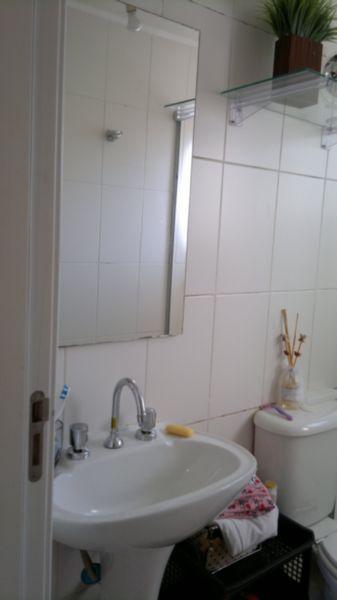 Casa Condomínio em Protásio Alves - Foto 19