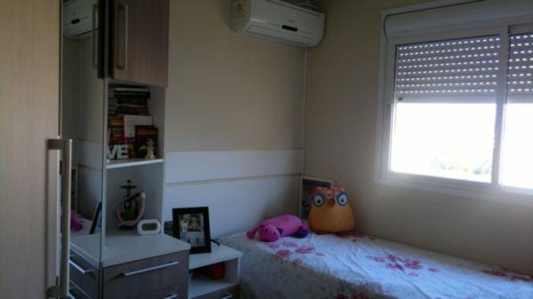 Casa Condomínio em Protásio Alves - Foto 20