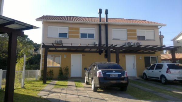 Casa Condomínio em Protásio Alves - Foto 2