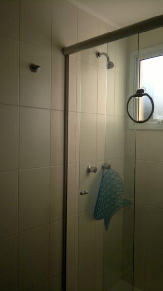 Casa Condomínio em Protásio Alves - Foto 25