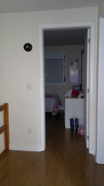 Casa Condomínio em Protásio Alves - Foto 26