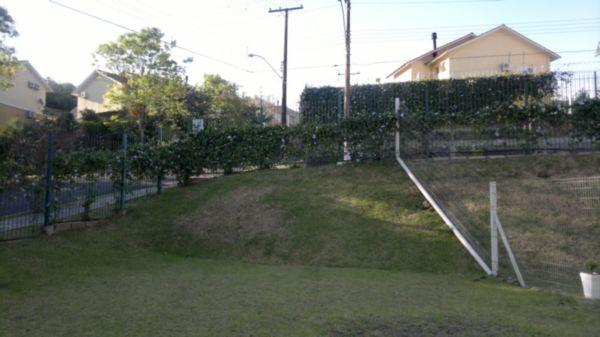 Casa Condomínio em Protásio Alves - Foto 28