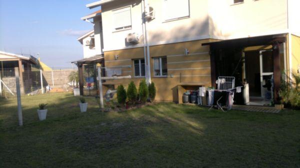 Casa Condomínio em Protásio Alves - Foto 29