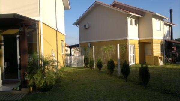 Casa Condomínio em Protásio Alves - Foto 30