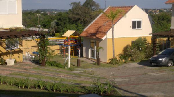 Casa Condomínio em Protásio Alves - Foto 31