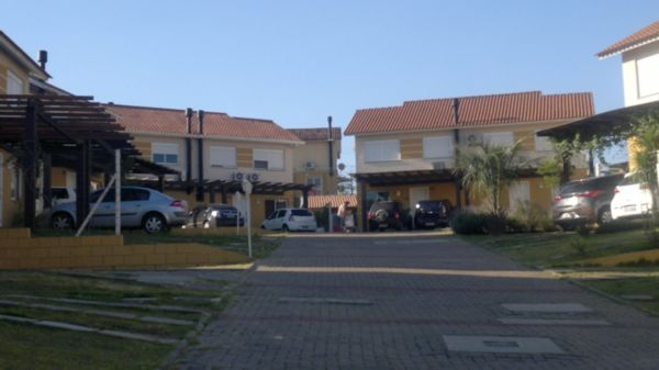 Casa Condomínio em Protásio Alves - Foto 32