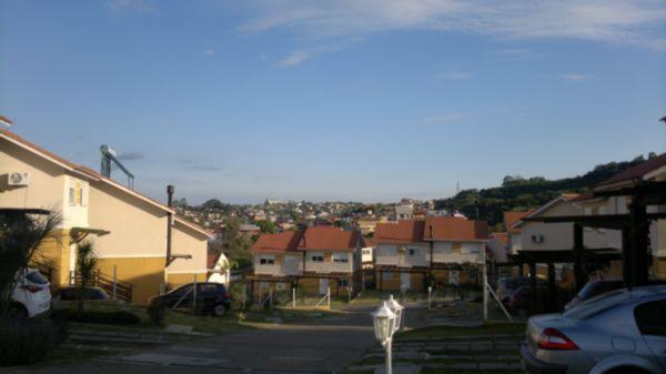 Casa Condomínio em Protásio Alves - Foto 33