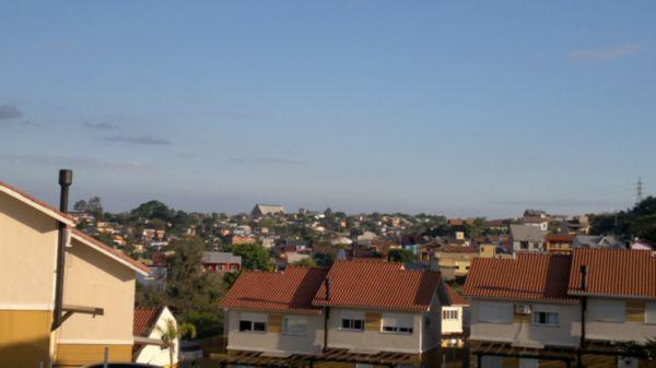 Casa Condomínio em Protásio Alves - Foto 34