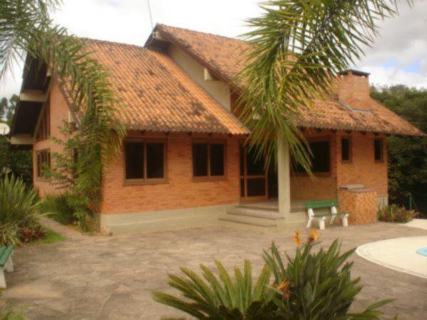 Casa Condomínio em Protásio Alves - Foto 36