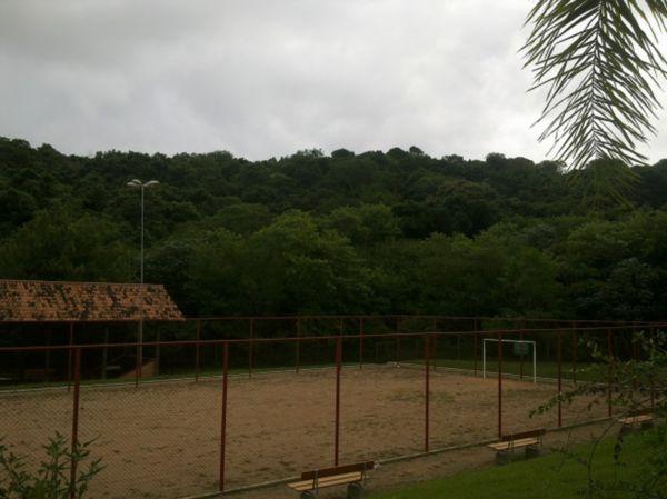 Casa Condomínio em Protásio Alves - Foto 37