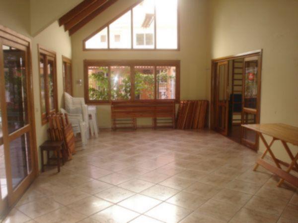 Casa Condomínio em Protásio Alves - Foto 39