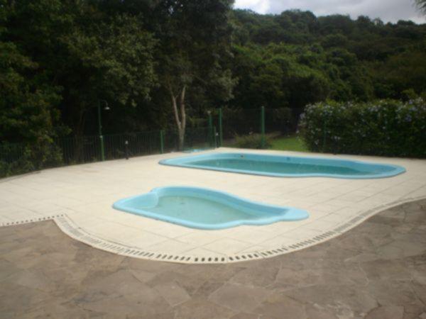 Casa Condomínio em Protásio Alves - Foto 41
