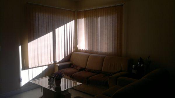 Casa Condomínio em Protásio Alves - Foto 5
