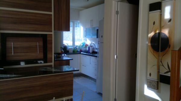 Casa Condomínio em Protásio Alves - Foto 7