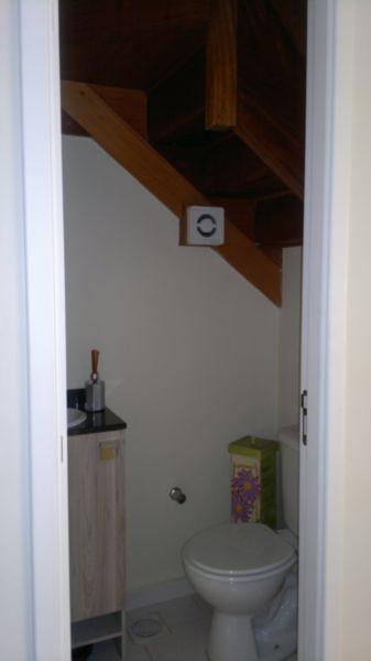 Casa Condomínio em Protásio Alves - Foto 8