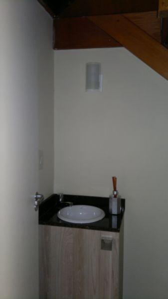 Casa Condomínio em Protásio Alves - Foto 9