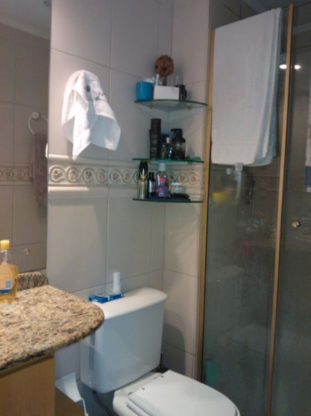 Apartamento em Cavalhada - Foto 10