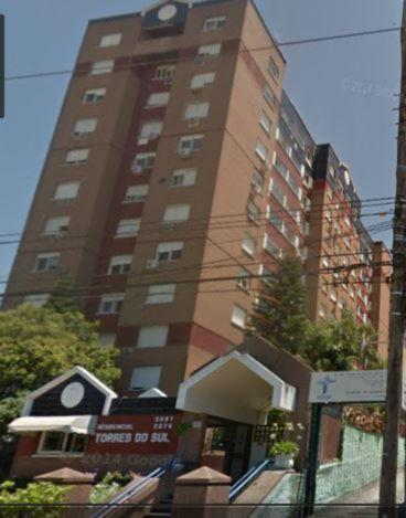 Torres do Sul - Apto 2 Dorm, Cavalhada, Porto Alegre (LP771)
