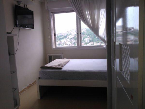 Apartamento em Cavalhada - Foto 7
