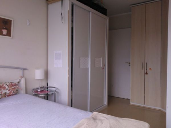 Torres do Sul - Apto 2 Dorm, Cavalhada, Porto Alegre (LP771) - Foto 8