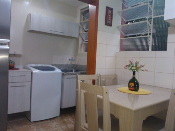 Apartamento em Camaquã - Foto 2