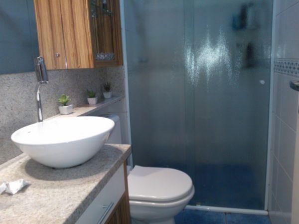 Apartamento em Camaquã - Foto 3