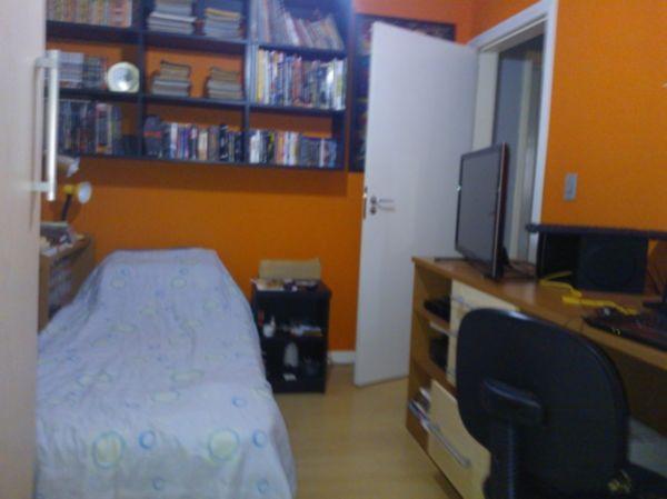 Apartamento em Camaquã - Foto 6