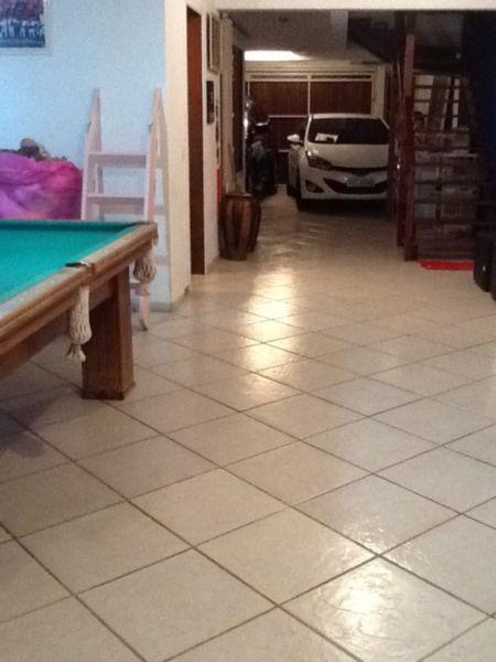 Casa 4 Dorm, Chácara das Pedras, Porto Alegre (LP788) - Foto 11