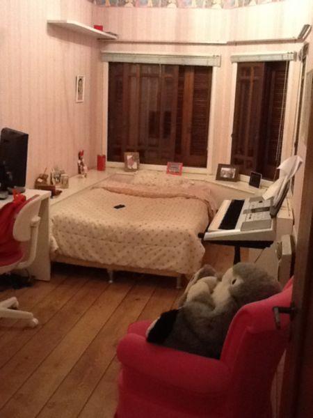 Casa 4 Dorm, Chácara das Pedras, Porto Alegre (LP788) - Foto 15