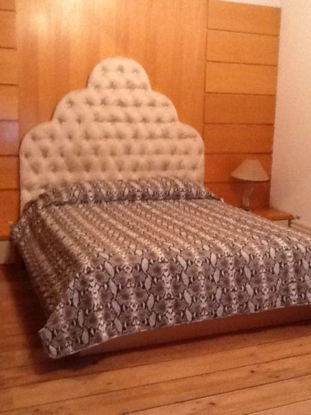 Casa 4 Dorm, Chácara das Pedras, Porto Alegre (LP788) - Foto 7