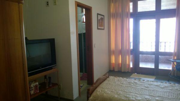 Casa 6 Dorm, Vila Assunção, Porto Alegre (LP793) - Foto 12