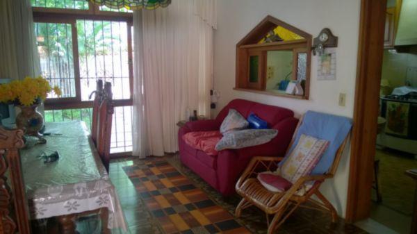 Casa 6 Dorm, Vila Assunção, Porto Alegre (LP793) - Foto 15