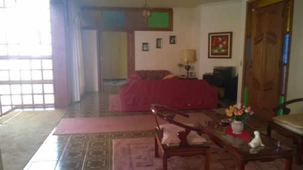 Casa 6 Dorm, Vila Assunção, Porto Alegre (LP793) - Foto 16