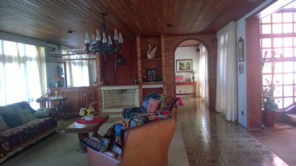 Casa 6 Dorm, Vila Assunção, Porto Alegre (LP793) - Foto 22