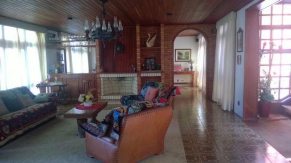 Casa 6 Dorm, Vila Assunção, Porto Alegre (LP793) - Foto 23