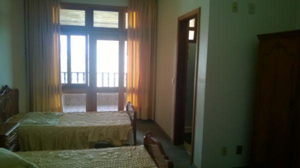 Casa 6 Dorm, Vila Assunção, Porto Alegre (LP793) - Foto 2