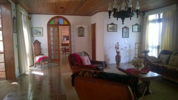Casa 6 Dorm, Vila Assunção, Porto Alegre (LP793) - Foto 24