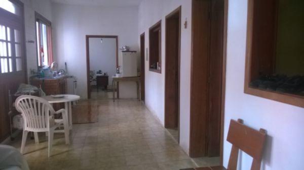 Casa 6 Dorm, Vila Assunção, Porto Alegre (LP793) - Foto 26