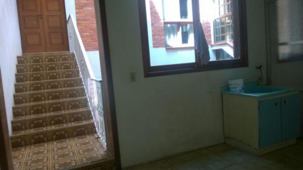 Casa 6 Dorm, Vila Assunção, Porto Alegre (LP793) - Foto 27