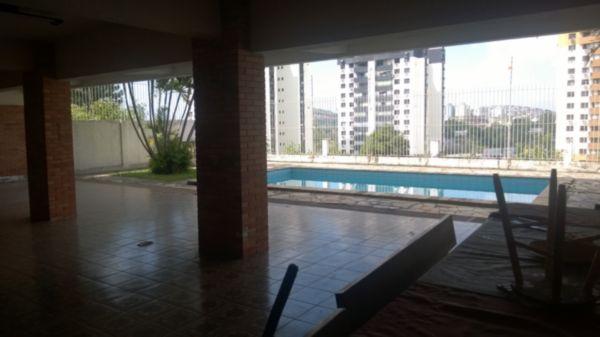 Casa 6 Dorm, Vila Assunção, Porto Alegre (LP793) - Foto 29
