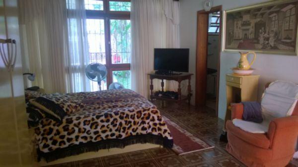 Casa 6 Dorm, Vila Assunção, Porto Alegre (LP793) - Foto 30