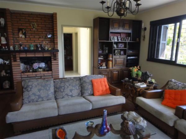 Casa em Teresópolis - Foto 11
